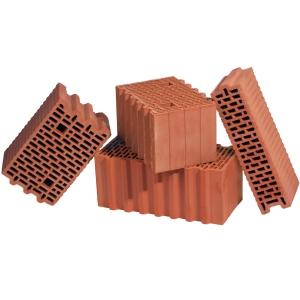 Стеновые материалы