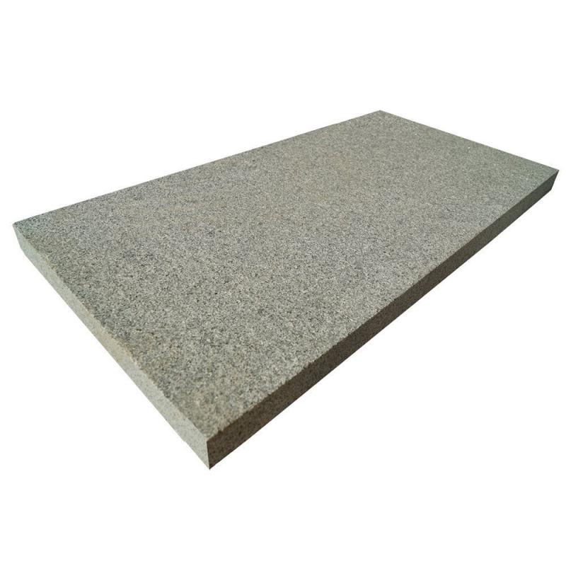 Гранитная плита 40мм