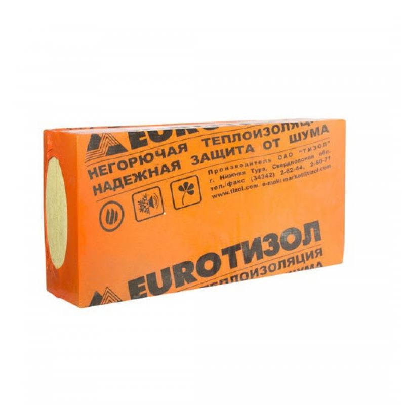 EURO-ВЕНТ Н  40-50 1200*600(от 50 до 200 мм с интервалом 10 мм)