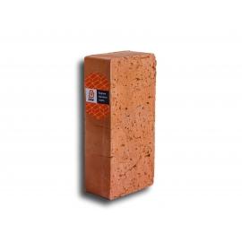 Кирпич керамический полнотелый одинарный М 150 (250*120*65)