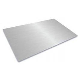 Лист плоский  ОЦ стандарт/полиэстер 1250