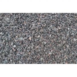 Бутовый камень фр.   70*150  ТУ 70-150-30-07-2009/01