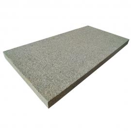 Гранитная плита 50мм