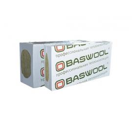 BASWOOL ВЕНТ ФАСАД - 80  1200х600х40 6 плит/пачка (6,912)